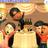 Pokeballuser890's avatar