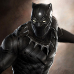 BlackPanther04's avatar