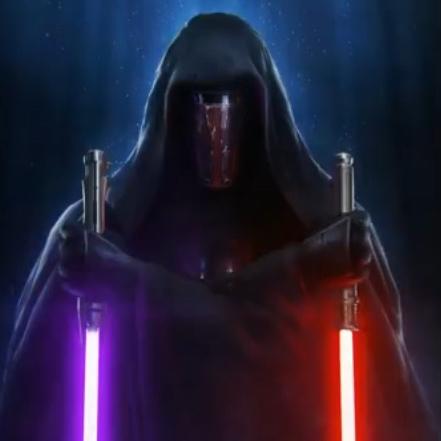 Kasius123's avatar