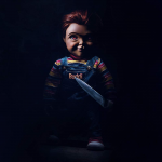 Tamalou36100's avatar