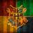 Potterhead4eva&eva's avatar