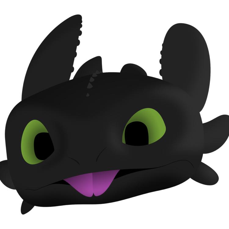 Toothlessfury17's avatar