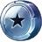Grieve98674's avatar