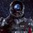 Shepard2015's avatar