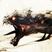 BerzekerLT's avatar