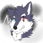 Xiangwolf's avatar