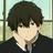 Kaysuami's avatar