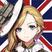 Alaskancrabpuffs21's avatar
