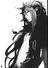 Kagaku Kakko-CHAN's avatar