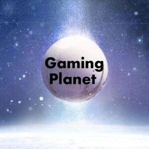 Gamingplanet 107's avatar
