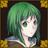 Prussie's avatar