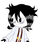Wiabllow's avatar