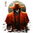 SHiSHMaK's avatar