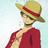 Zarim's avatar