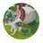 Lostlorn's avatar
