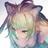 Practical Jokd's avatar