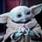 Baby Yoda 28's avatar