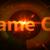 Gamerverseau