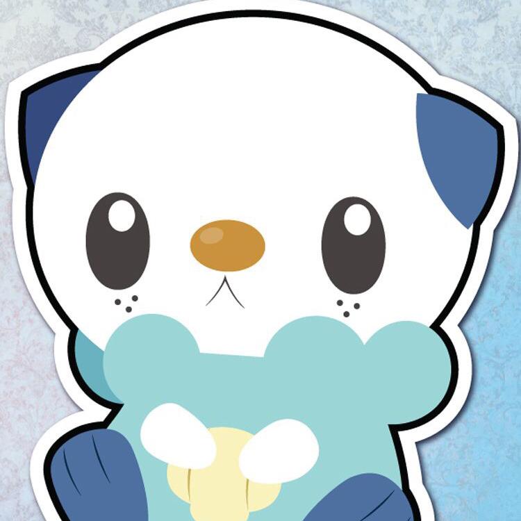 Cory Point's avatar