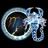 LadyScorpio's avatar