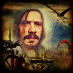 Andrekorso's avatar