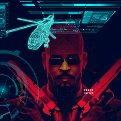 Beto2050's avatar