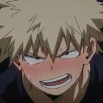 Fluffyso's avatar