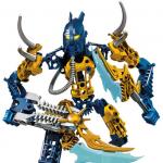 Captainfishlip's avatar