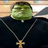 Avatar de Hulk Católico