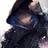 Artem Shadow's avatar