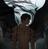 Percabeth108's avatar