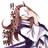 HellfireIfrit's avatar