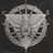 FruitShakeSB's avatar
