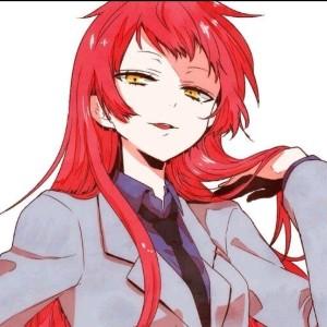 Karmasgurl's avatar