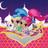 Nathn3's avatar