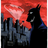 Batgirl1998's avatar