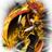 AvengerReed's avatar