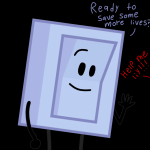 Blockyfan999's avatar