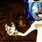 InkMilky's avatar