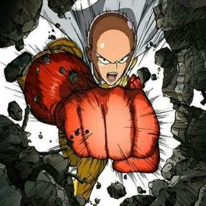 BattleDaddy's avatar