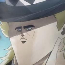 Cornerofanorange's avatar