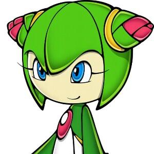 Stalkyarsen's avatar