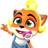 SonicBoi12's avatar