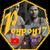 Poypoy17
