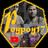Poypoy17's avatar