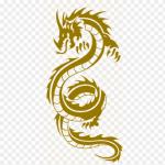 Donniedrako15's avatar