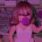 Bobpotato247's avatar