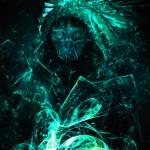 Daswhity's avatar