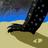 Queen Dusk's avatar