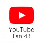 YouTubeFan43's avatar